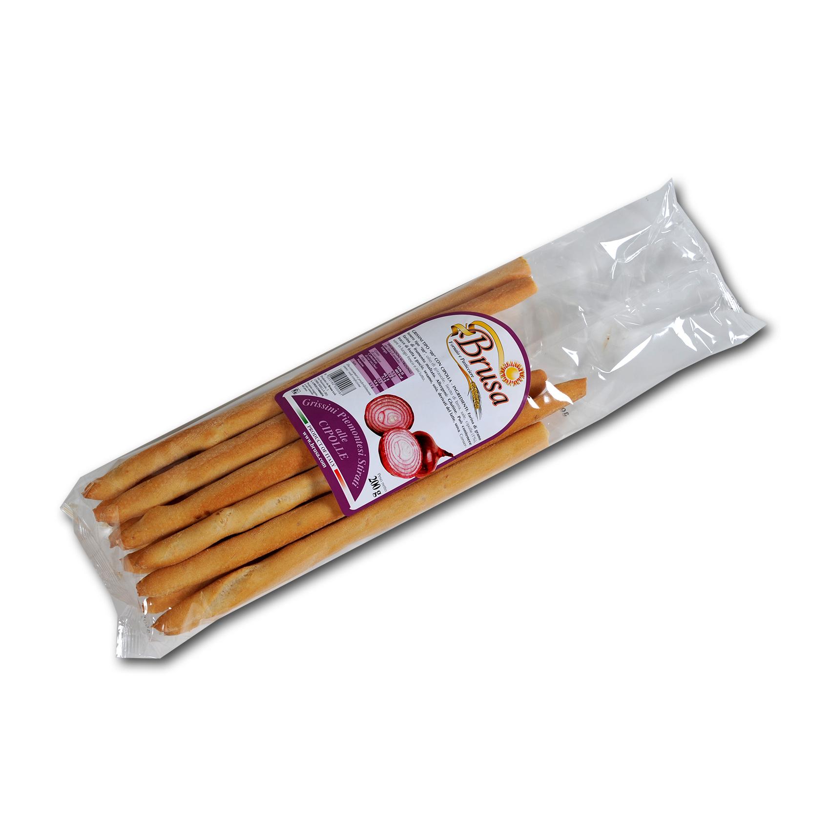 пьемонтские-хлебные-палочки-с-луком-200г