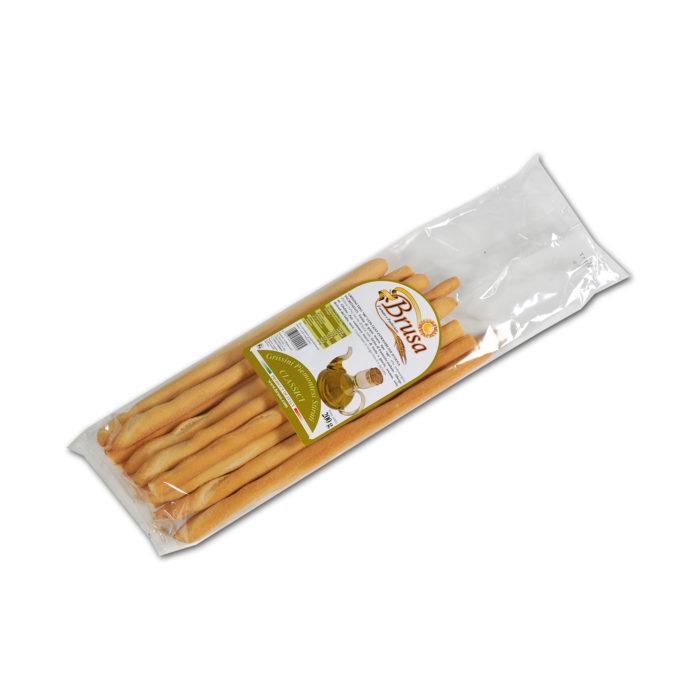 пьемонтские-хлебные-палочки-классические-200г