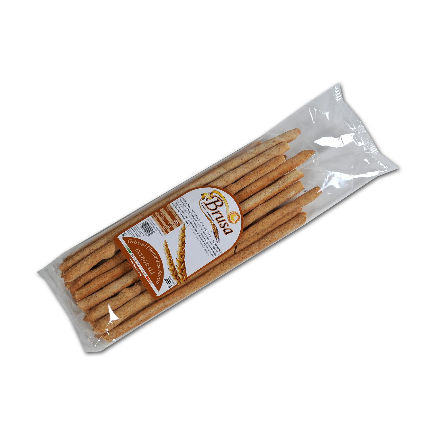 пьемонтские-хлебные-палочки-с-непросеянной-мукой-200г