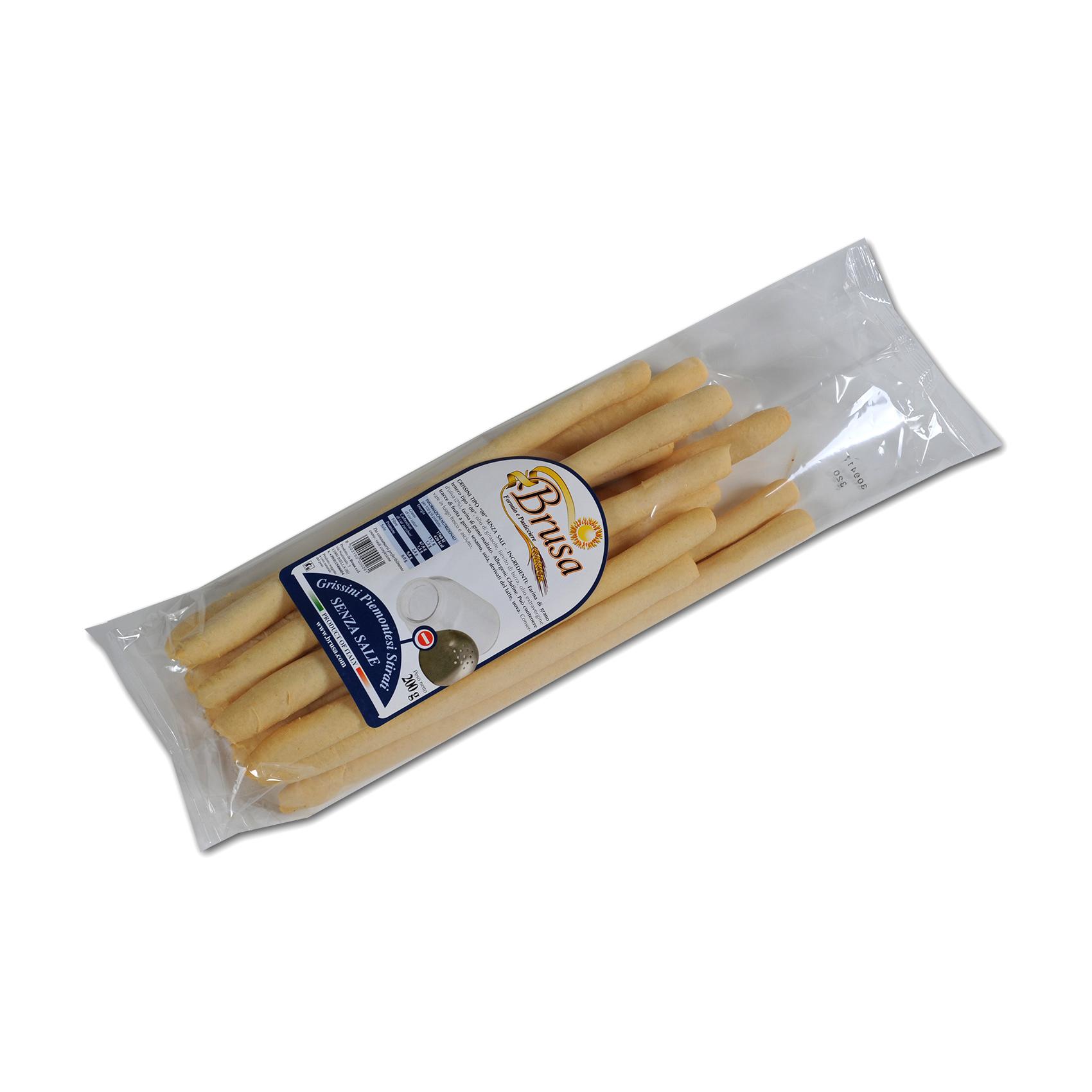пьемонтские-хлебные-палочки-без-соли-200г