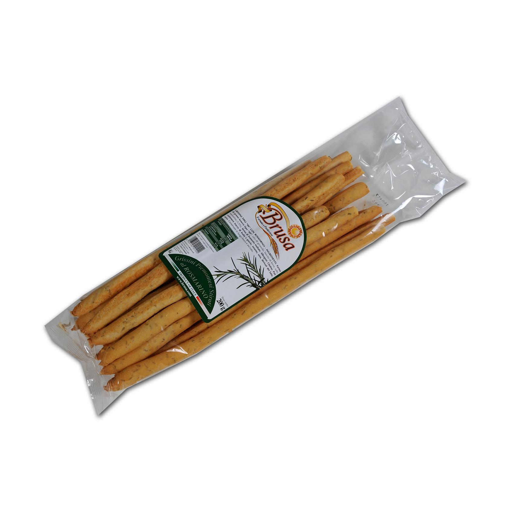 пьемонтские-хлебные-палочки-с-розмарином-200г