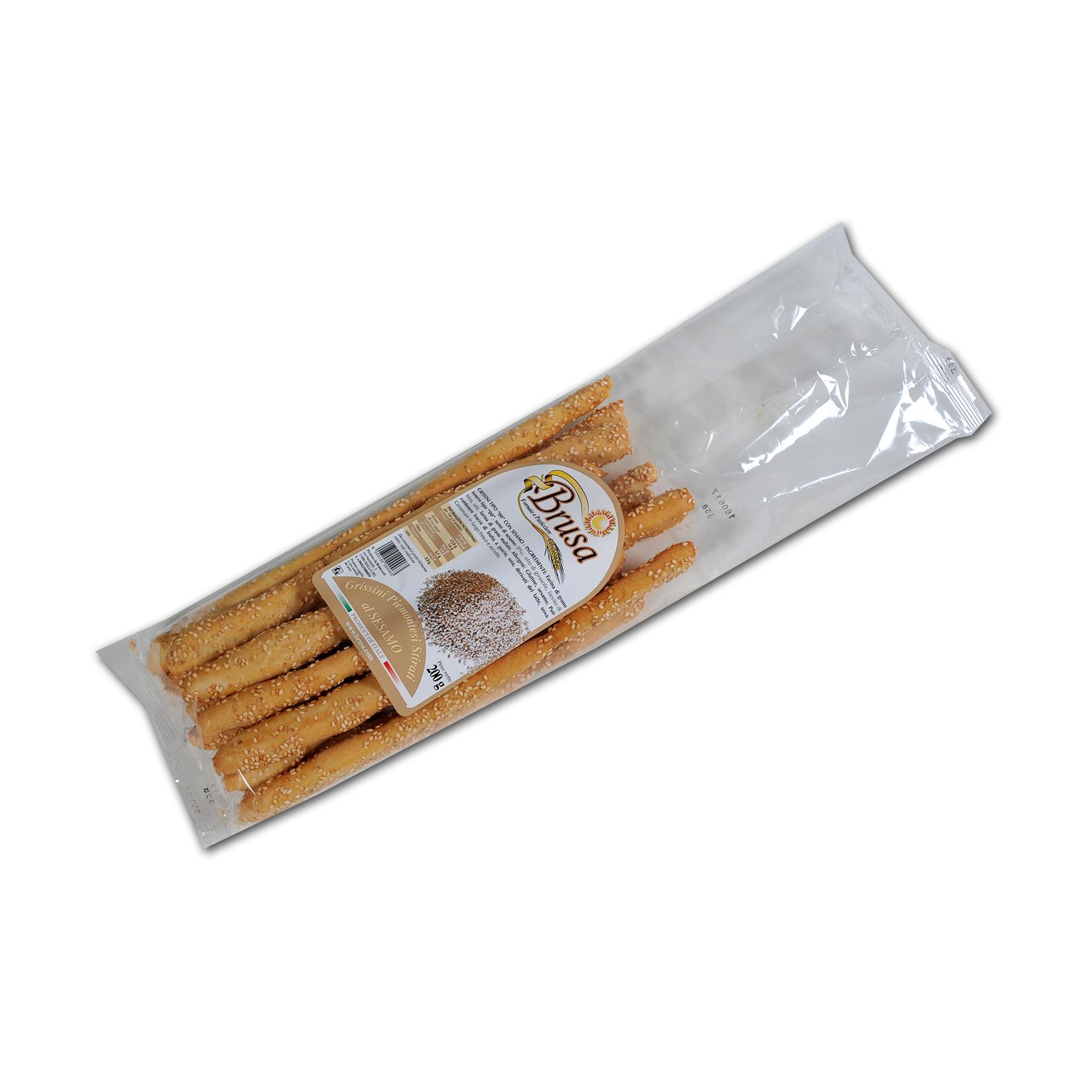 пьемонтские-хлебные-палочки-с-кунжутом-200г
