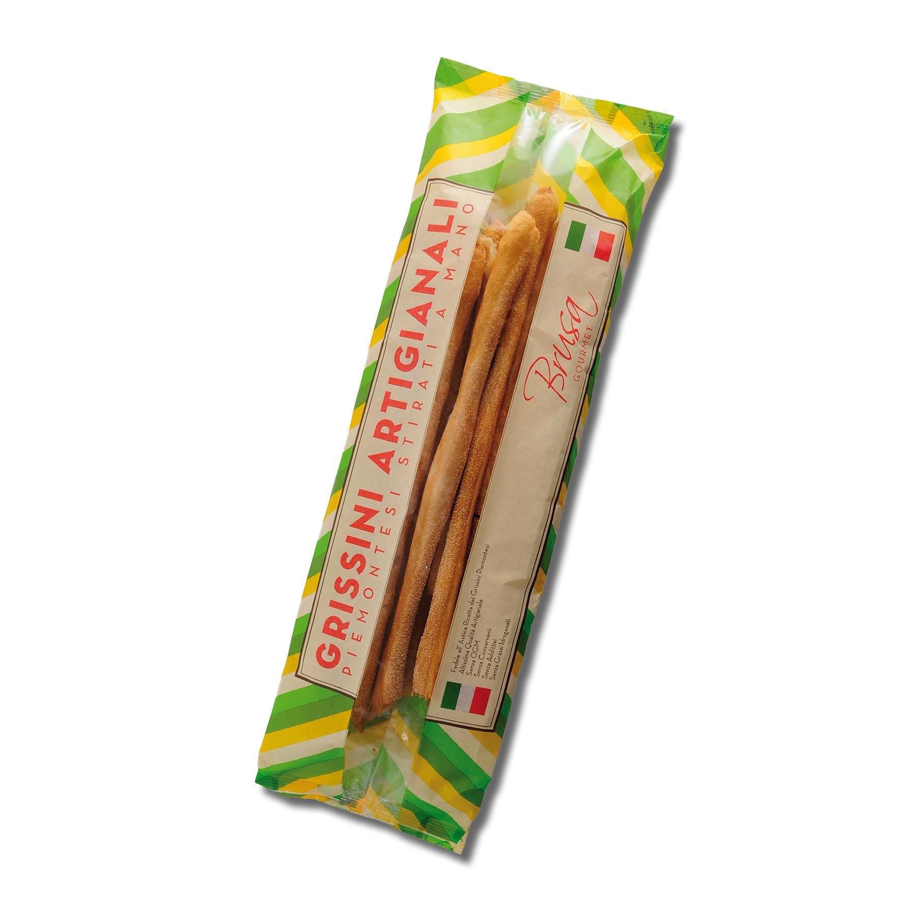 хлебные-палочки-gourmet-200г